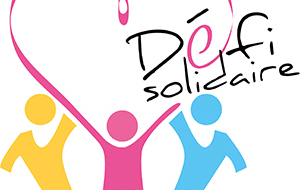 Defi Solidaire