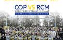 COP/RCM